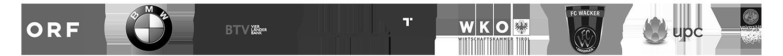BT-Logos-klein-web4_53a9766b01f1978946d7114e4a98a5e1
