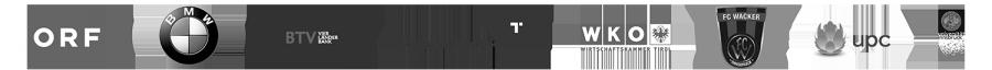 BT-Logos-klein-web-1.png